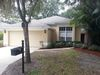 Click here for more information on 782 Andover Cir, Winter Springs, FL