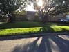 Click here for more information on 1671 Sackett Cir, Orlando, FL