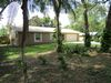 Click here for more information on 329 Marjorie Blvd, Longwood, FL