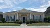 Click here for more information on 2160 Countryside Ct, Orlando, FL