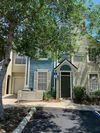 Click here for more information on 4347 Cobble Stone Ct., Orlando, FL