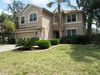 Click here for more information on 395 Carriage Way Ct., Oviedo, FL