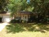 Click here for more information on 1027 West Harbor Drive, Deltona, FL
