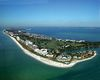 Click here for more information on 701 St. Judes #4, Longboat Key, FL