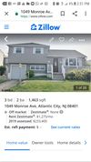 Click here for more information on Monroe ave, Atlantic, NJ