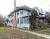 Click here for more information on 7 W. Broad, Berlin, NJ
