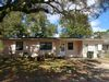 Click here for more information on 906 Lake Terrace Ave, Pensacola, FL
