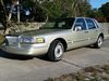 Click here for more information on 1997 Lincoln Town Car, St. Petersburg, FL